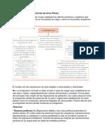 Ciudadanos UwU.pdf