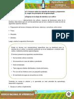 Taller_Aplicar_practicas_agroecologicas_etapa_siembra_cultivo