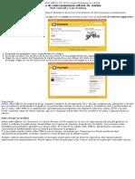 prueba de traduccion google pdf