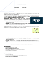 Guia didactica 8°-1P.