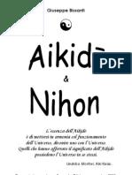 aikido_nihon_2ed
