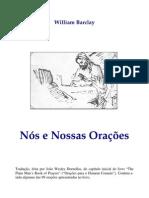 Nos_e_nossas_oracoes_barclay[1]