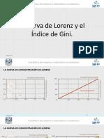 Curva de Lorenz_Gini.pdf