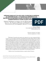 002. (1).pdf