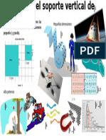 PresentacionTrimmer.pptx