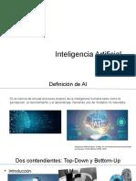 PresentacionAI.pptx