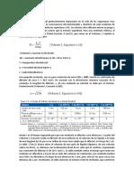 Escalado y difusión.docx