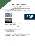 Escalado y Difusión_Reporte.docx