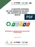 P1_sensibilizacion educacion y capacitacion