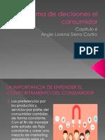 PRESENTACIÓN Y GUIA 3 (1).pdf