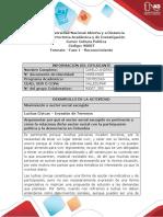 Formato - Fase 1 - Reconocimiento (3)