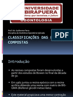 classificaesdasresinascompostas-111115160217-phpapp02.pdf