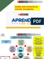 orientaciones_secundaria