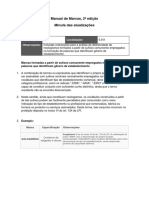 Manual de Marcas - minutas.pdf