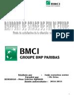rapport de stage 2 (5).doc