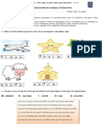 Evaluación formativa de lenguaje y Comunicación N°1.docx
