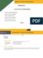 T2_SEGURIDAD OCUPACIONAL_ROMERO T. GERSON (1).docx