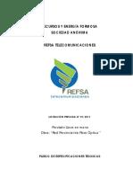 PLIEGO_DE_ESPECIFICACIONES_TECNICAS_REFSA.pdf