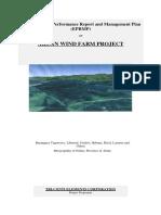 AKLAN 1 (EPRMP) FEB2020.pdf