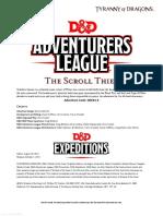 DDEX1_06_TheScrollThief.pdf