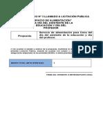 Anexo_3_-_Formulario_Propuesta_Económica.docx
