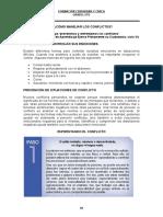 010 TEMAS DE DPCC PARA 5TO DE SECUNDARIA