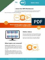 WPS-Training-Videos-Info-Sheet-en