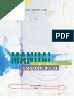 MANUAL_DE_ESPECIALIDADES_em saúde bucal