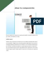 Cómo analizar la composición corporal.docx