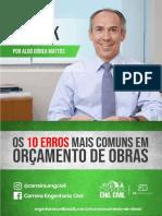 E-book - Orcamento de Obras.pdf