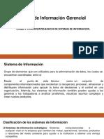 SISTEMA DE INFORMACION DIAPOSITIVAS..pdf