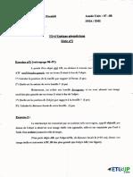 TD n°5 d'optique géométrique avec corrigé.pdf