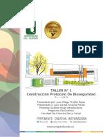 taller n° 1 protocolo de bioseguridad covid19..docx