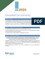 reglement_lab_citoyen_2020