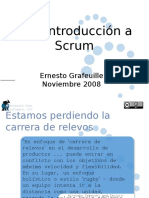 Spanish-Redistributable-Intro-Scrum.pptx