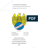 MAKALAH AUDIT MANAJ (FUNGSI PEMBELIAN).docx