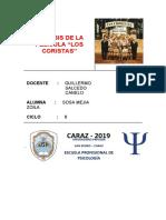 ANALISI DE LA PELICULA.docx