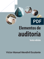 Elementos de auditoria.pdf