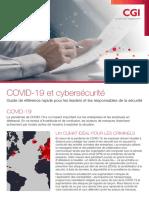 fr_covid19_cybersecurity_final