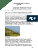 sistemas de produccion agricolas unidad 3.docx
