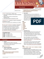 celebrations.pdf
