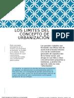 proceso de urbanización.pptx