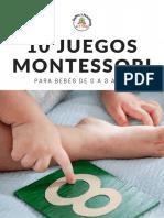 cuadernillo-juegos-montessori_0-3_syp