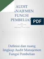 313442482-Audit-Fungsi-Pembelian.pptx
