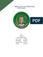 Resume Audit Manajemen Pert 5