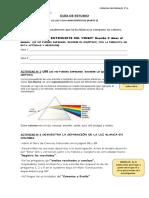 GUÍA LA LUZ Y SUS CARACTERÍSTICAS PARTE 4.docx