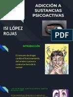 ADICCIÓN A SUSTANCIAS ALUCINÓGENAS.pdf