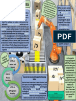 orthographic mapping infographic - madison lewis