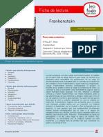 Frankenstein-Ficha-LeoTodo.pdf