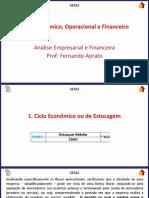 11267-ciclo-economico-operacional-e-financeiro-fernando-aprato